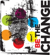BeTheChange_email_SM
