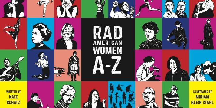 o-RAD-WOMEN-facebook
